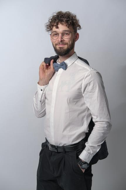 Andrej