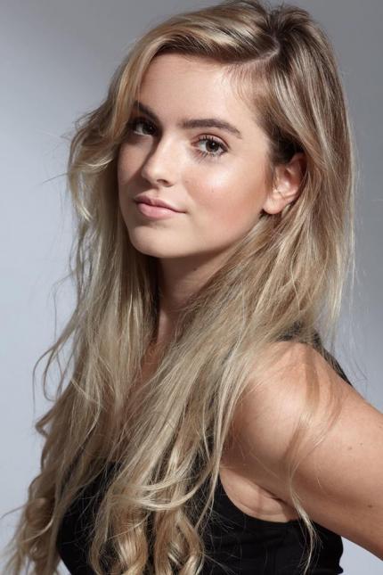 Britt S