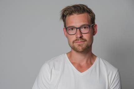 Christiaan M