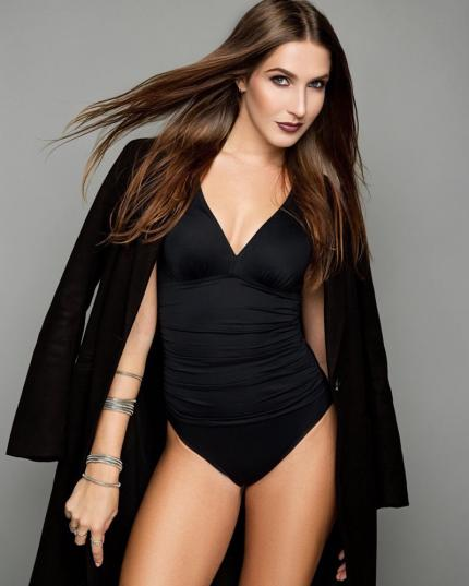 Danielle H