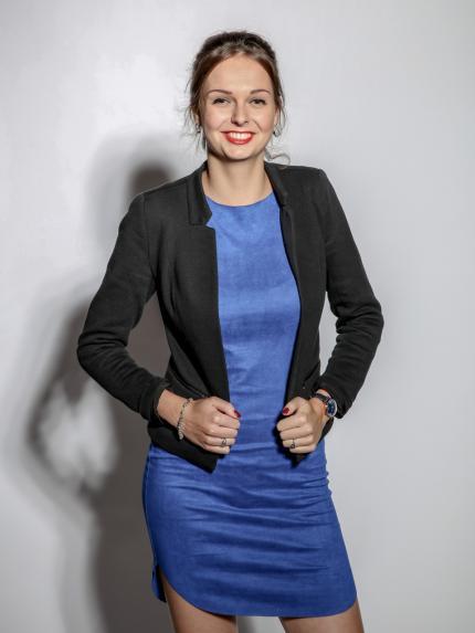 Denise K
