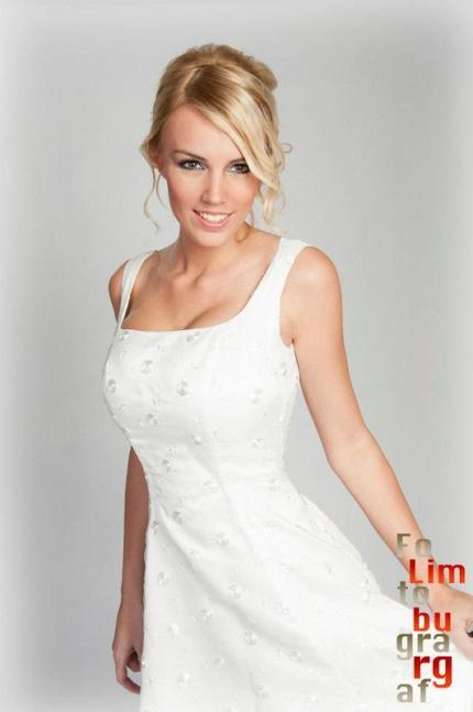 Lynn H