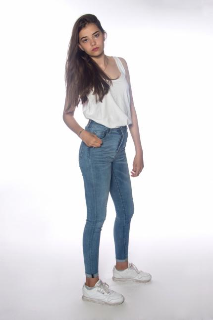 Nathalie ST