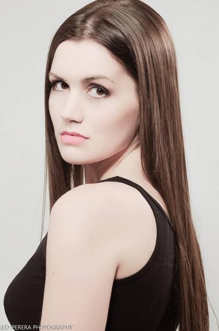 Nicole J